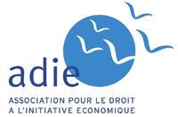 adie, pret, micro credit, creation entreprise, dossier, garantie