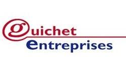CFE, Guichet entreprise, adresses, guide, creation entreprise, activite, entrepreneur
