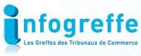infogreffe, greffe, tribunal, rcs, immatriculation, creation, entreprise