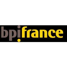 BPI, pret, credit, creation entreprise, garantie bancaire, soutien