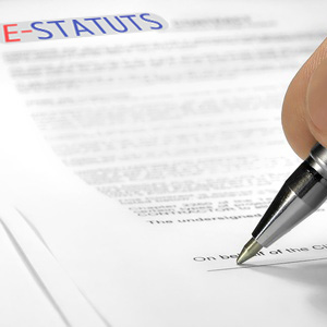 Proc s verbal de nomination du g rant sarl mod le de pv et exemple e statuts - Creation d une sci familiale ...